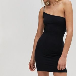 Aritzia TNA Venice Dress